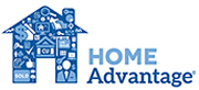 Home Advantage Logo and link