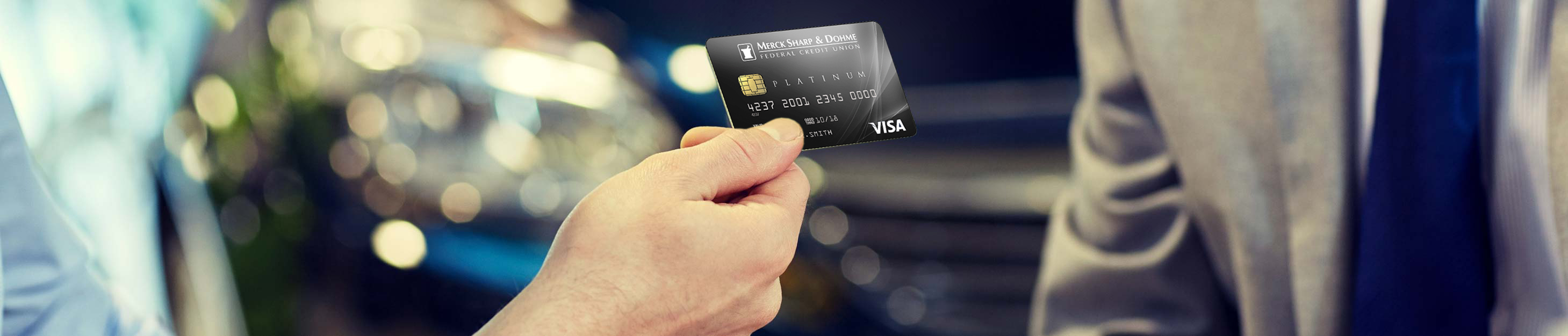 credit-card-header