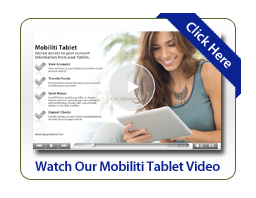 Watch Our Mobiliti Tablet Video